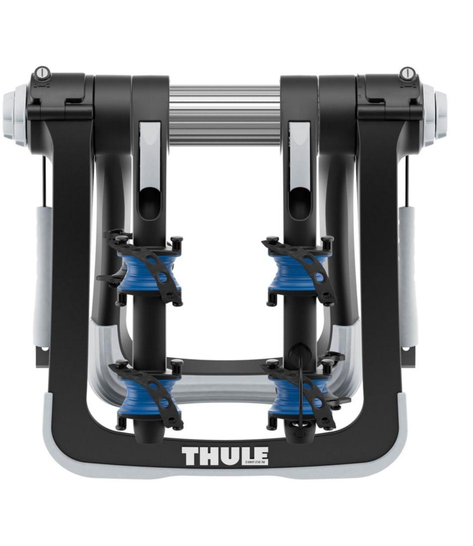 Thule Raceway 9001PRO Two-Bike Carrier
