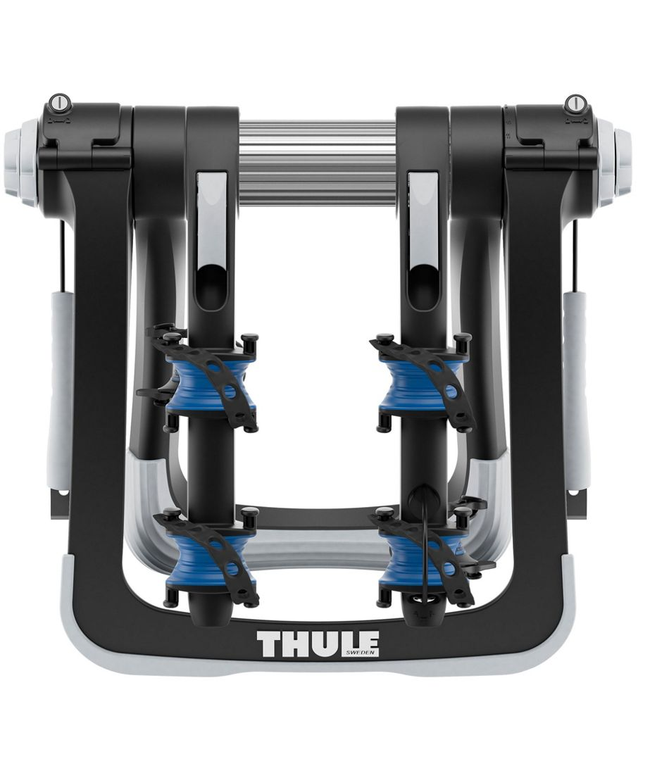 Thule Raceway 9001PRO Two-Bike Carrier