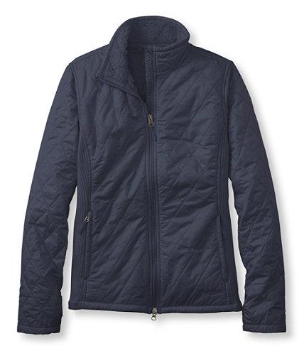 Winter Down Coats Womens - Sm Coats