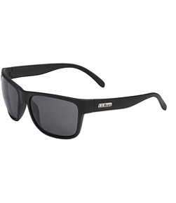 L.L.Bean Harborview Polarized Sunglasses