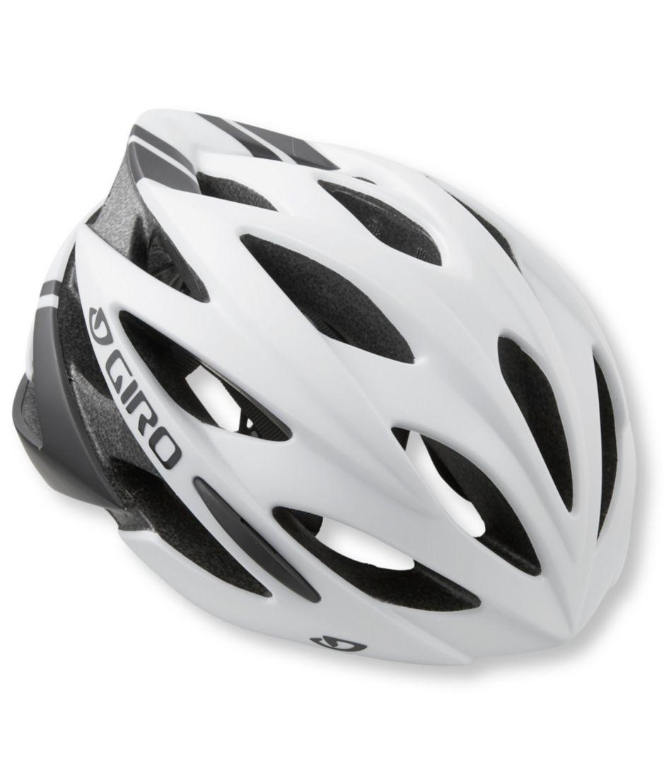 Giro Savant Bike Helmet with MIPS