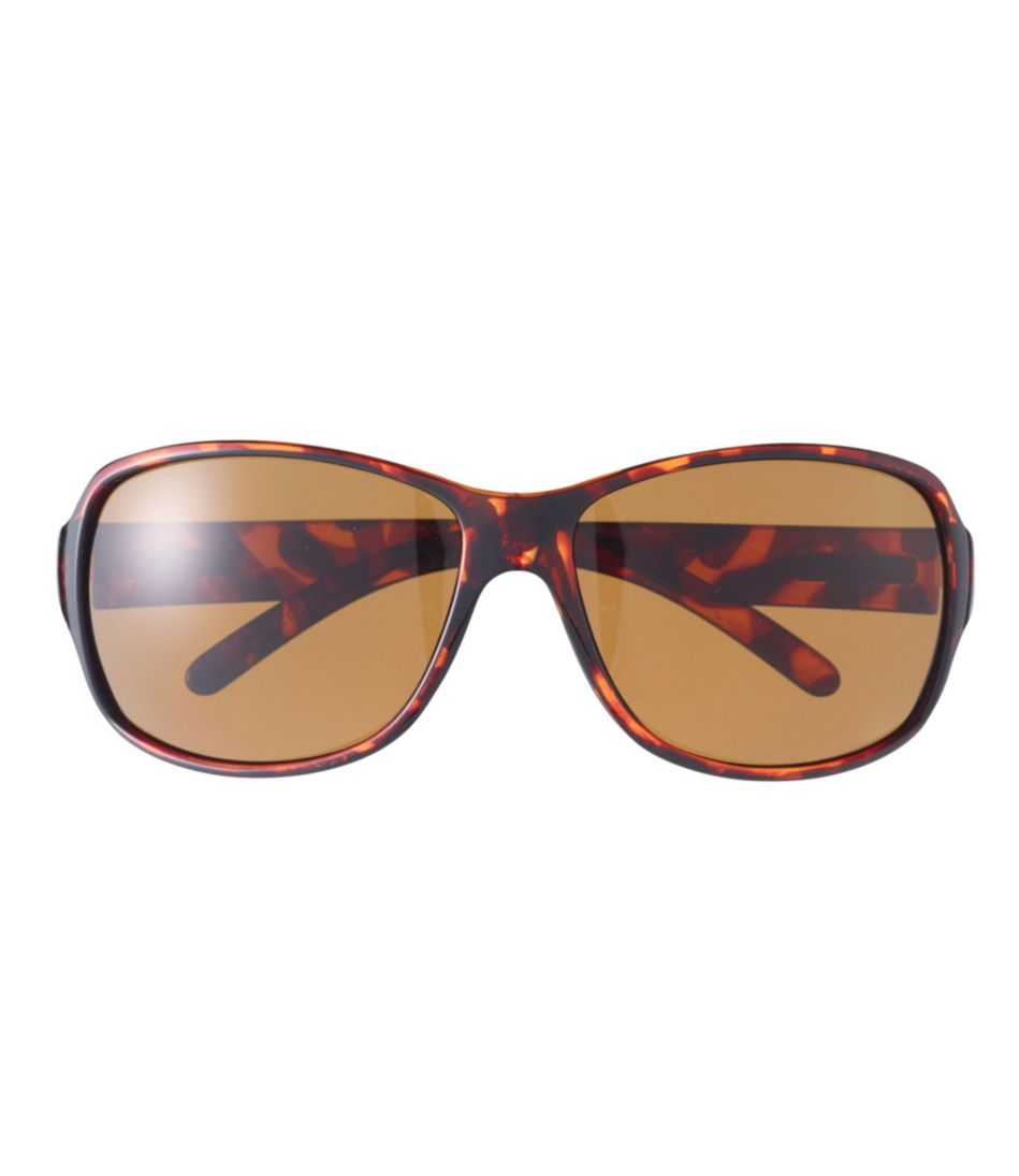 Women's L.L.Bean Camden Polarized Sunglasses