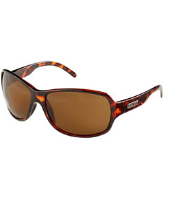 Women's L.L.Bean Camden Polarized Sunglasses