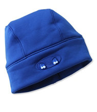L.L.Bean Pathfinder Lighted Beanie