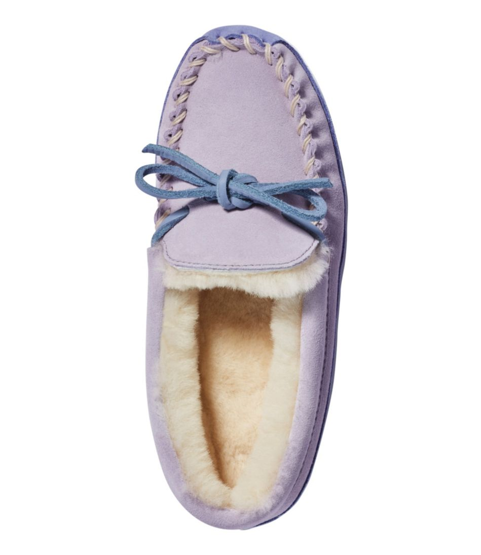 Kids' Wicked Good Slippers
