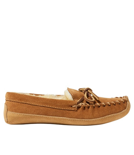 19de82d40b4bc Many thanks for visiting at this website. above is a excellent photo for  Llbean 2 A Day Daily Markdown. We have been looking for this picture  throughout ...