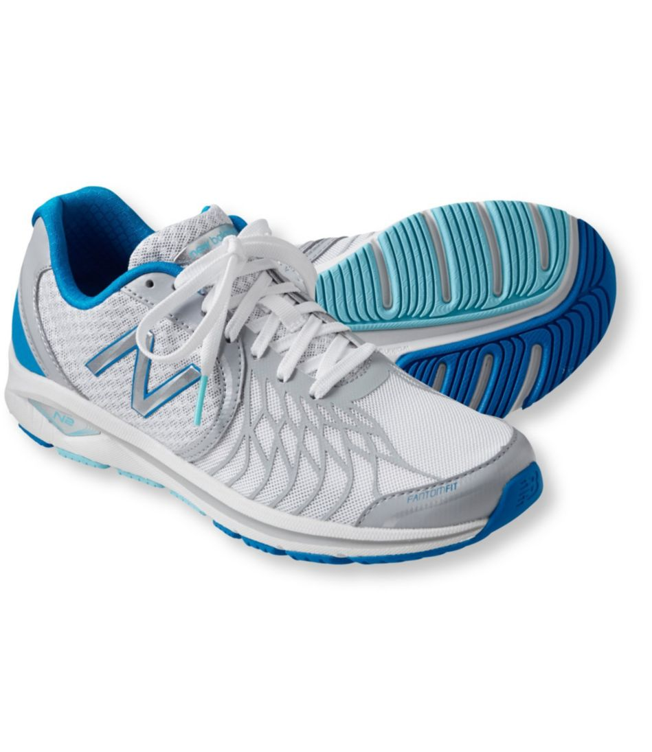 Women's New Balance 1765v2 Premier Walking Shoes