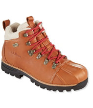 Women's Knife Edge Hiking Boots