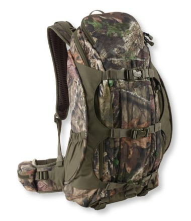 L.L.Bean Big-Game Pro Pack