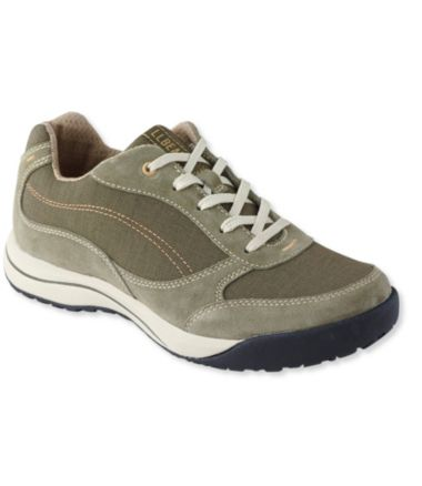 Riverton Casuals, Sport Oxfords
