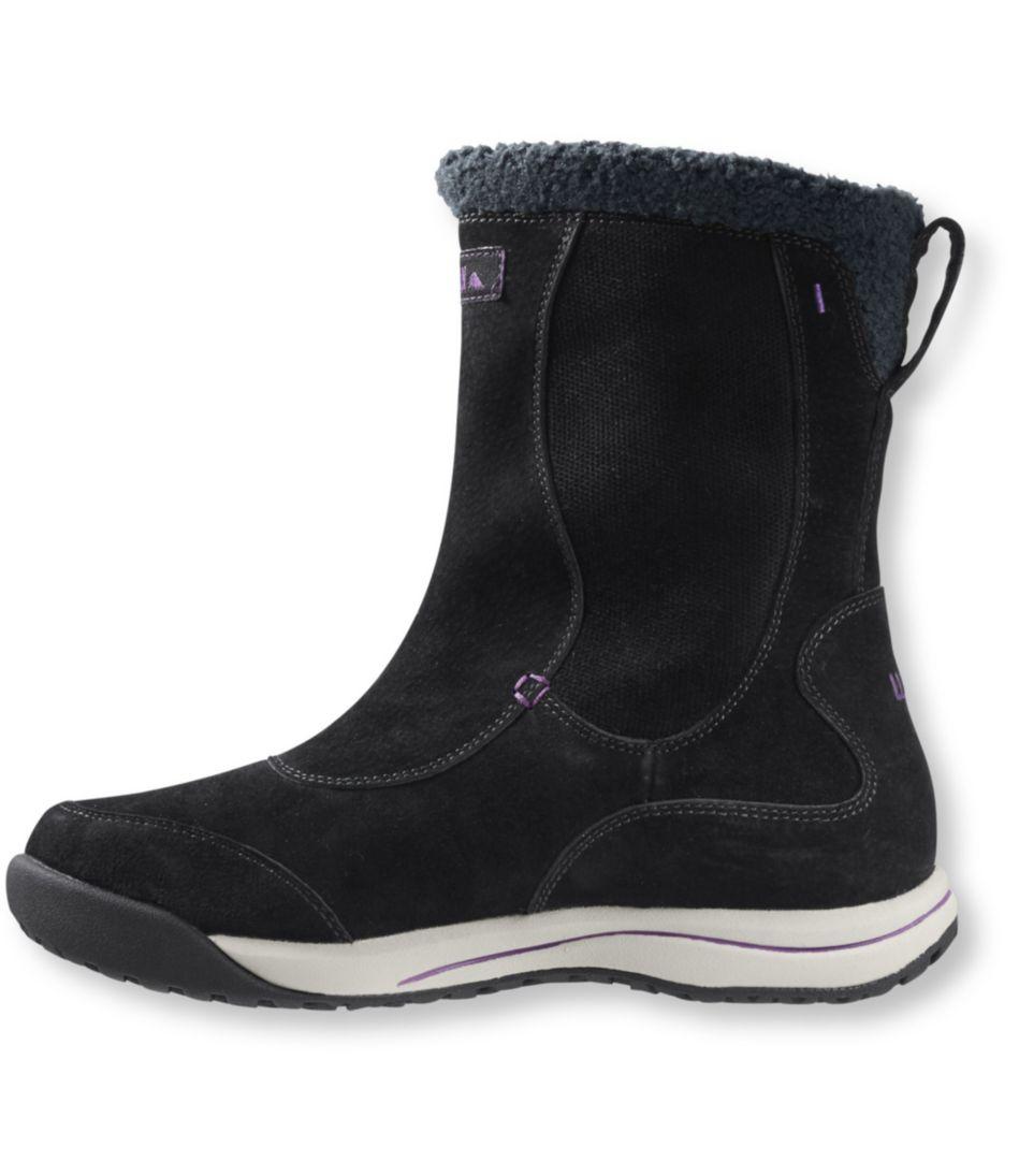 Riverton Waterproof Boots