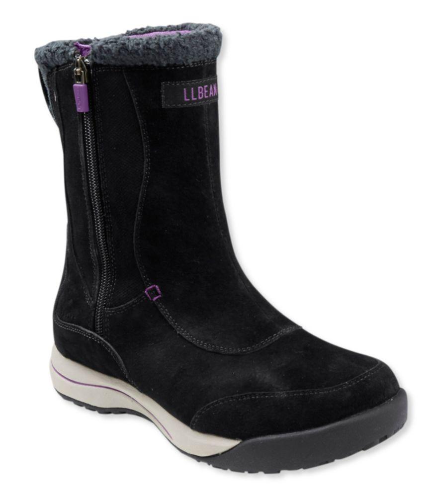 L.L.Bean Riverton Waterproof Boot