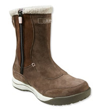 Riverton Waterproof Boots