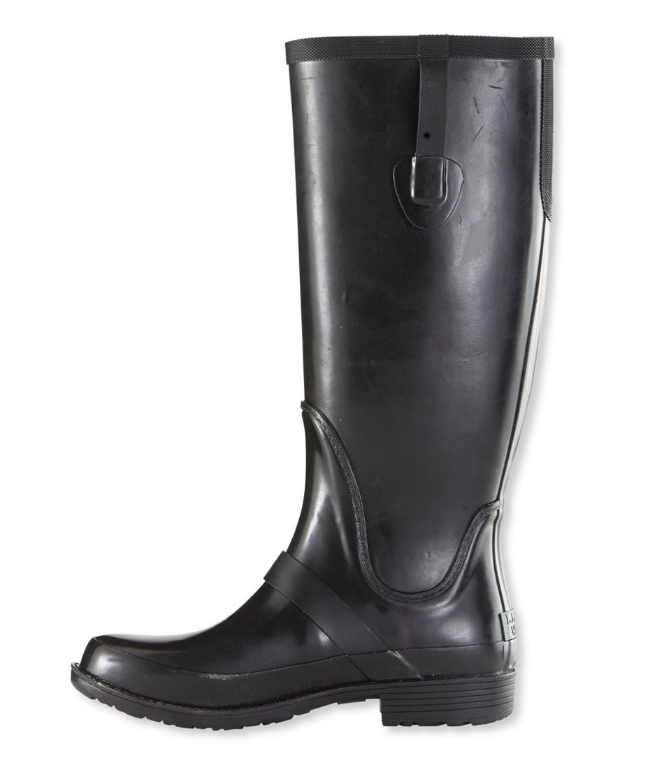 f05d0538637 L.L.Bean Wellies® Rain Boots, Tall