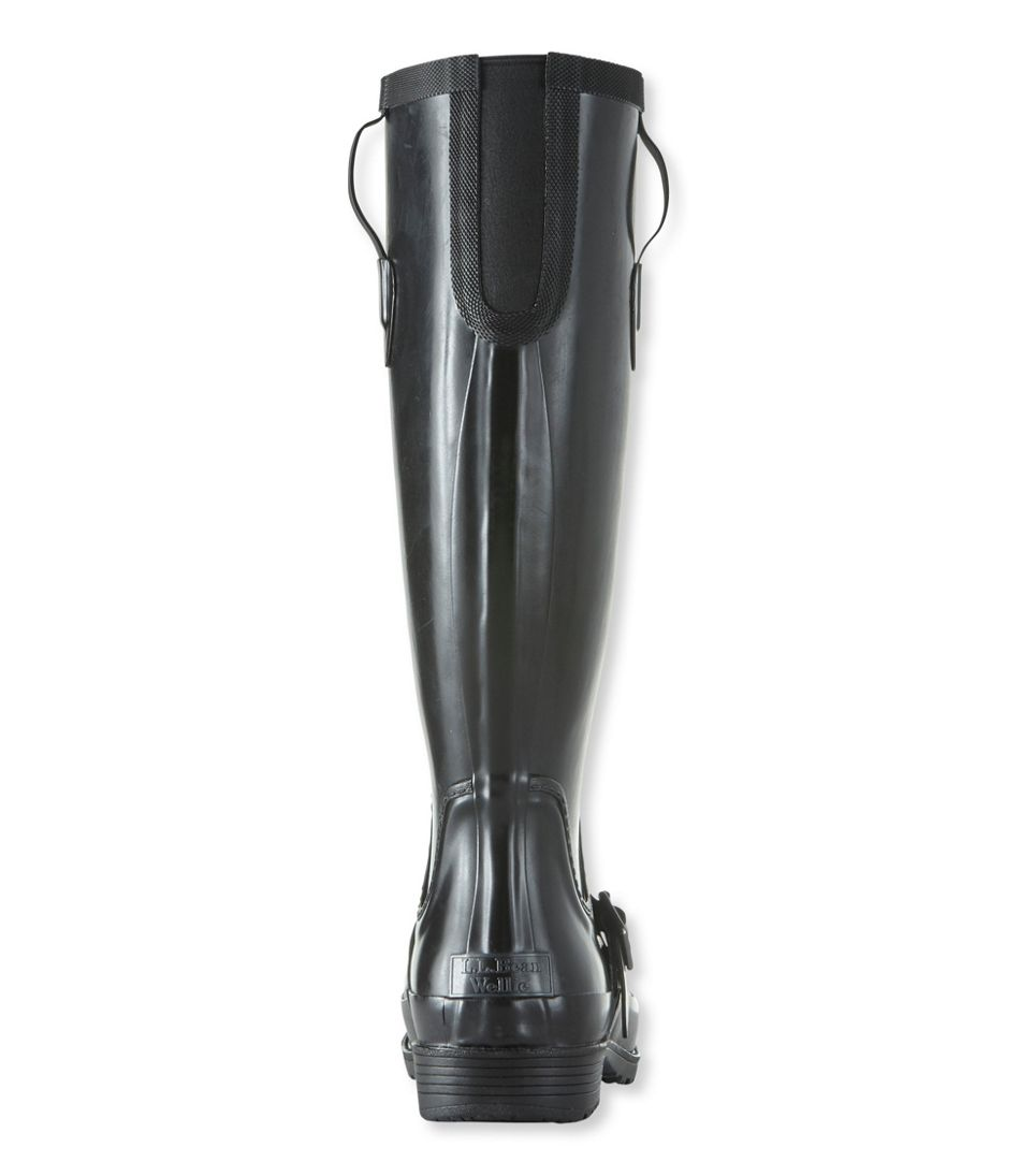Women's L.L.Bean Wellies® Rain Boots