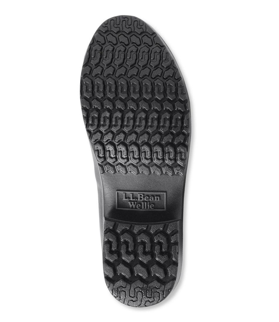 a8d1a0c7514 Women's L.L.Bean Wellies® Rain Boots, Mid