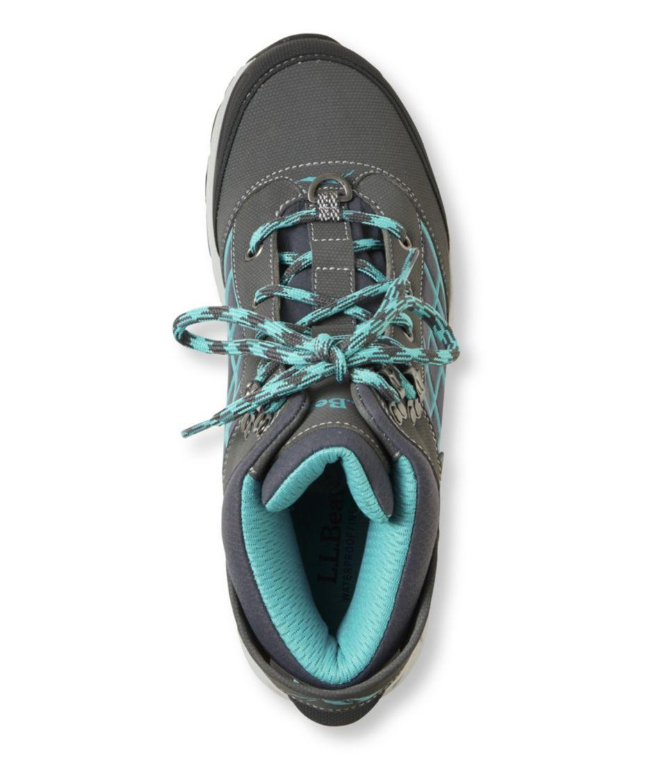 Women's Snow Sport Boots