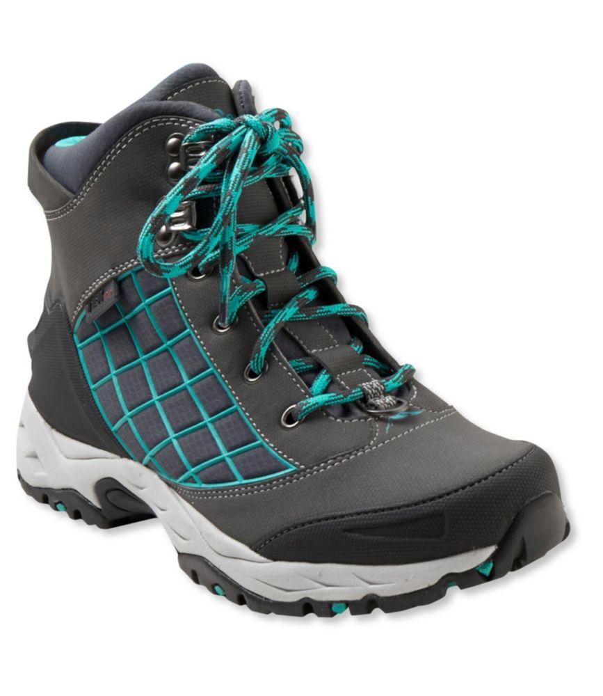 L.L.Bean Snow Sport Boot