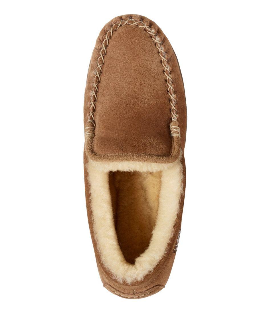 Men's Wicked Good Slippers, Venetian