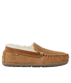 Men's Wicked Good Slippers, Venetian