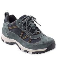 Men's Waterproof Snow Sneakers 3, Low Lace-Up