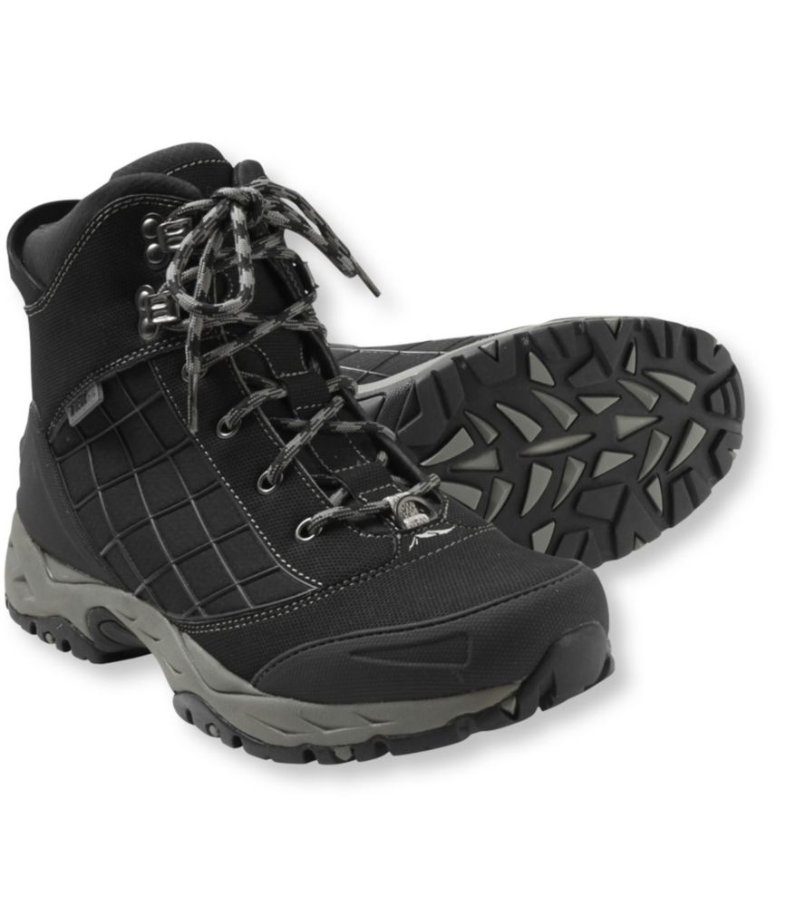 photo: L.L.Bean Men's Snow Sport Boot
