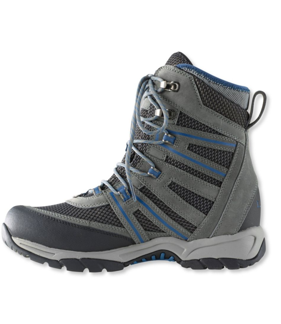 Men's Wildcat Boots, Sport