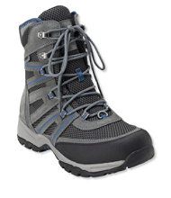 Men's Wildcat Sport Boots