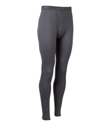 Cresta Wool Ultralight Base Layer, Pants