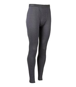 Men's Cresta Wool Ultralight Base Layer, Pants