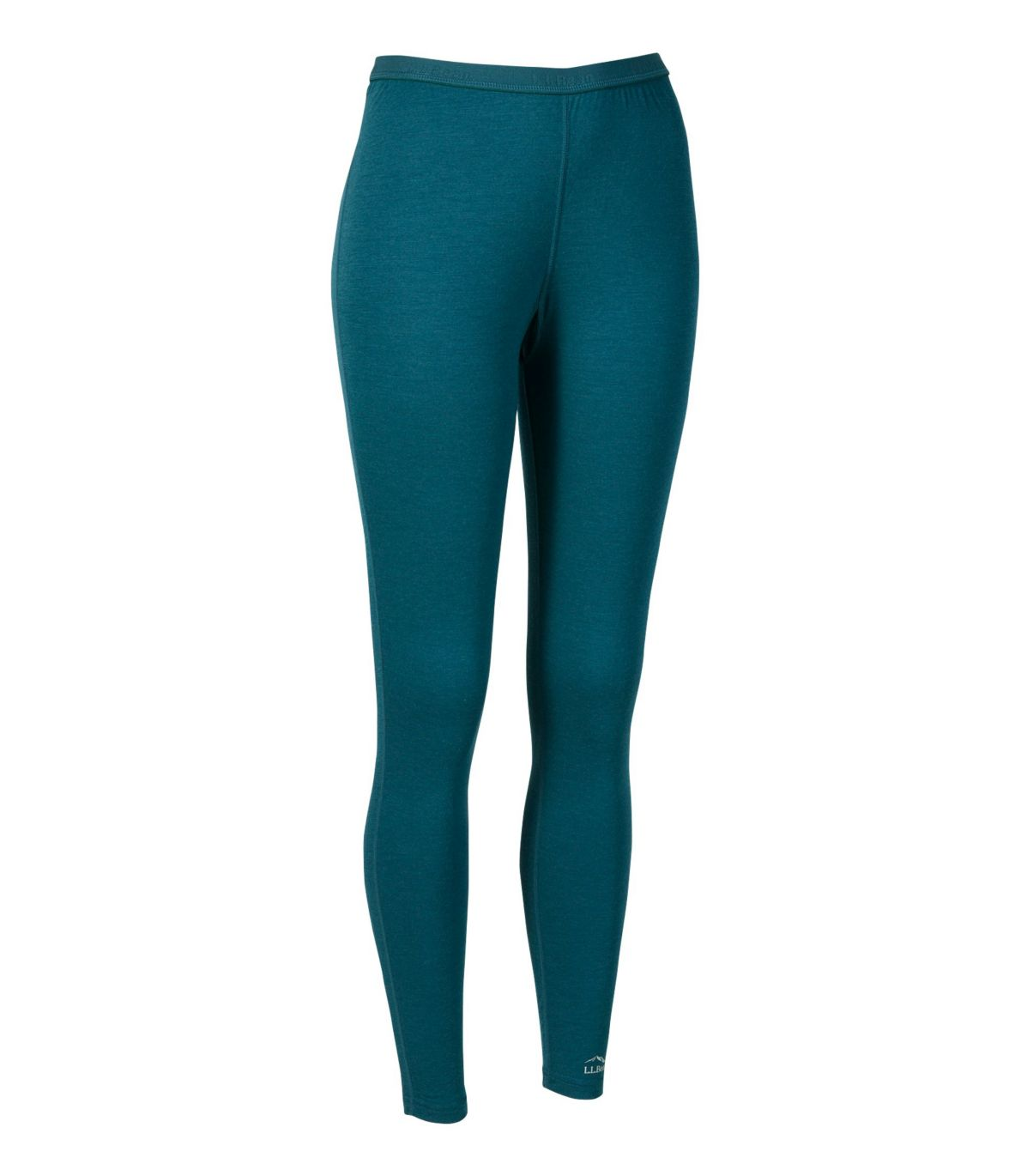 Women's Cresta Wool Ultralight Base Layer, Pants
