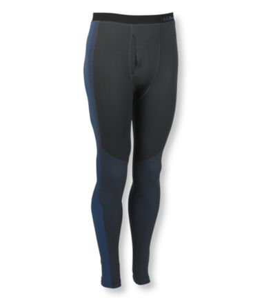 Men's Polypro Base Layer, Pants