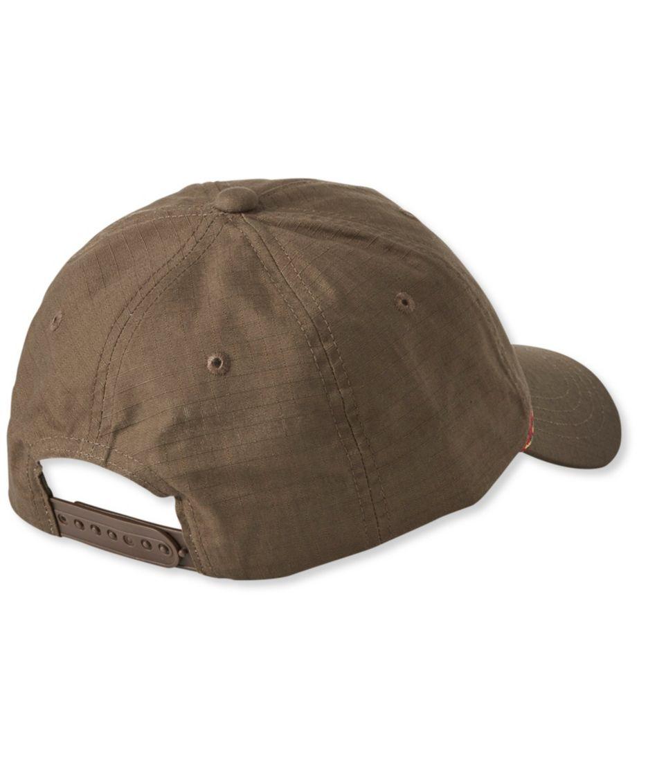 Katahdin Baseball Cap