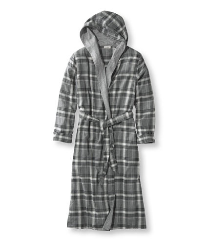 Women's Sleepwear on Sale | Free Shipping at L.L.Bean