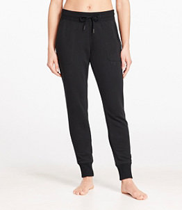 Women's Bean's Cozy Jogger