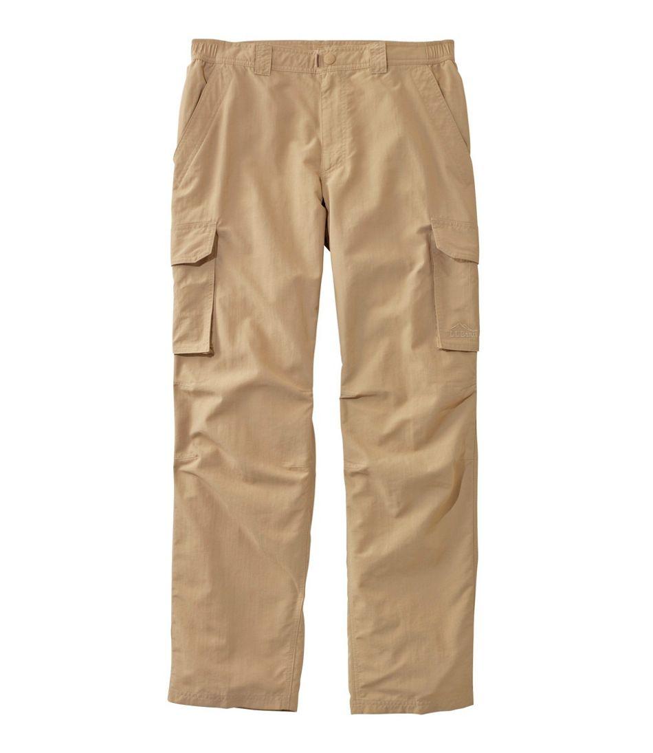 L.L.Bean Trail Pants
