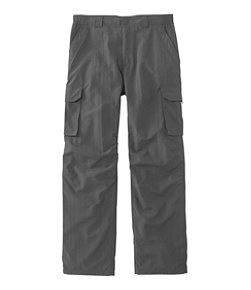 L.L.Bean Trail Pants