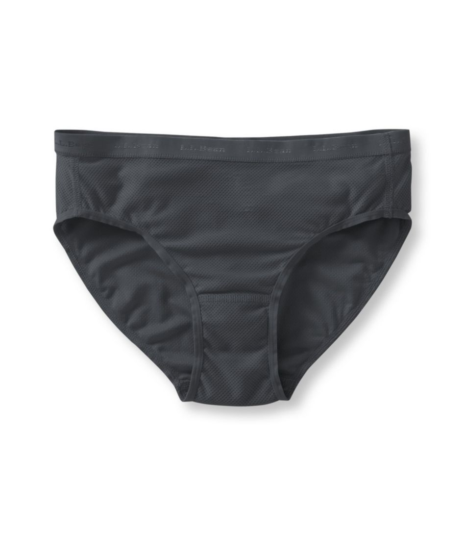 Women's L.L.Bean WickLite Underwear