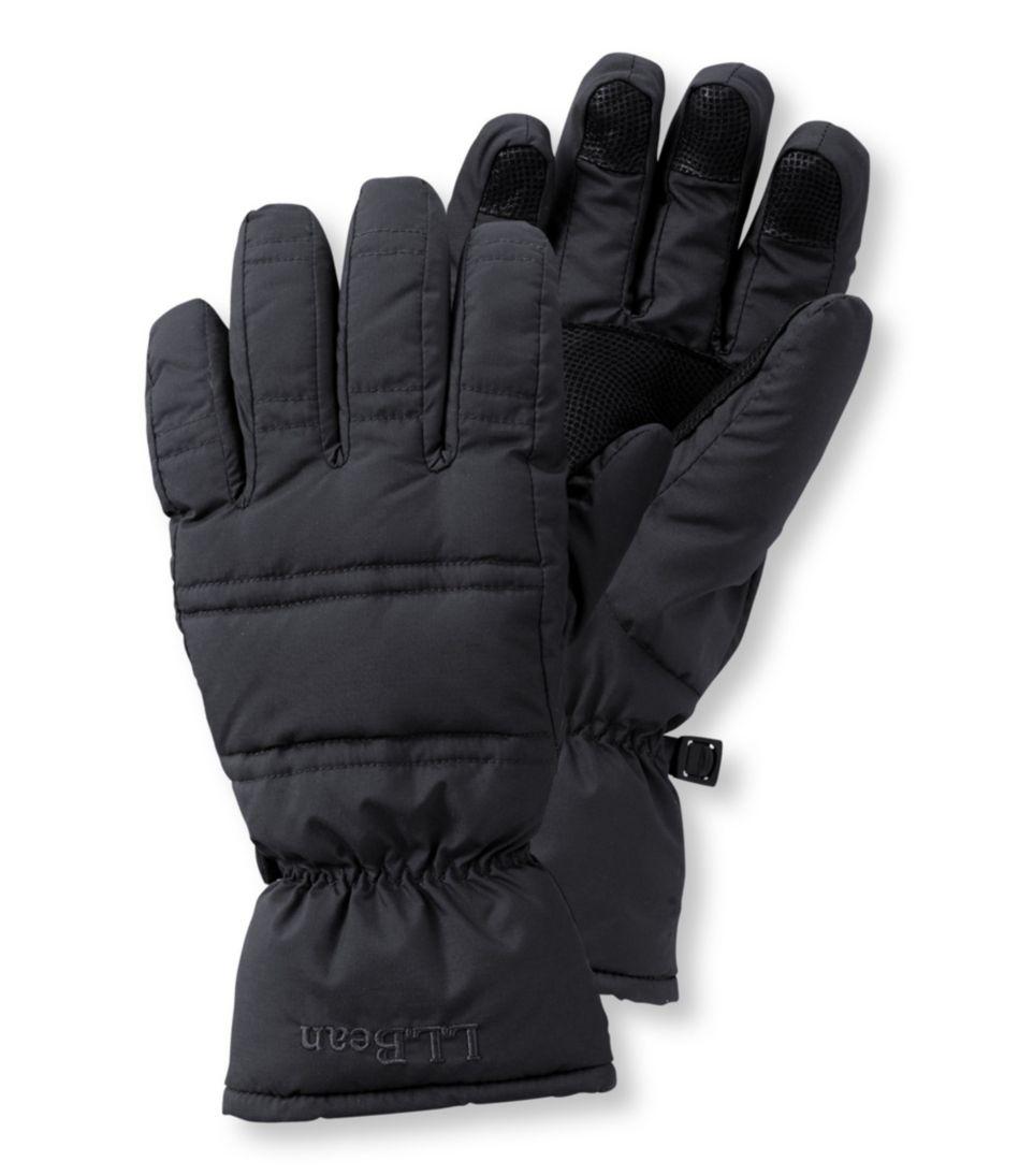 Women's Trail Model Down Gloves