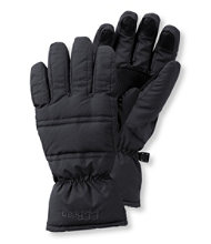 Women's Trail Model Down Gloves
