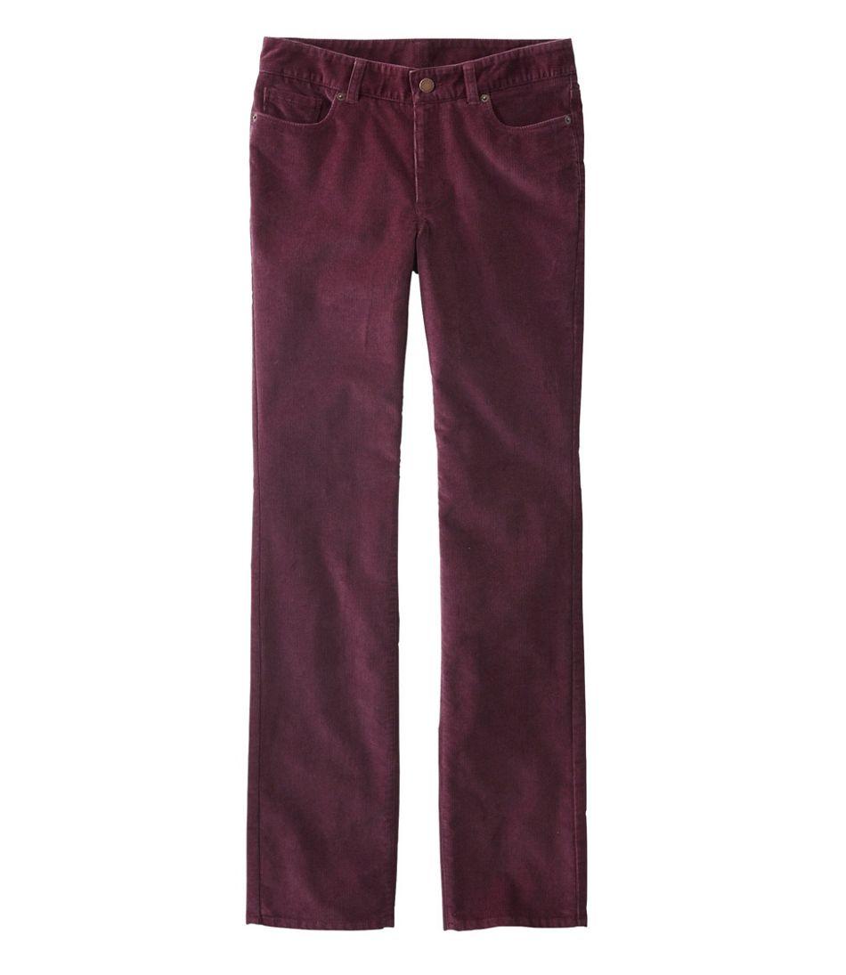2bd3636d449a1 Women s Casco Corduroy Pants