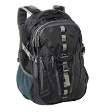 d70ea1b69a School Backpacks from L.L.Bean