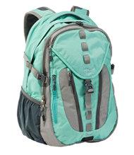 2b735663ea School Backpacks from L.L.Bean
