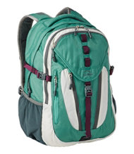 1e6ea35f3edc School Backpacks from L.L.Bean