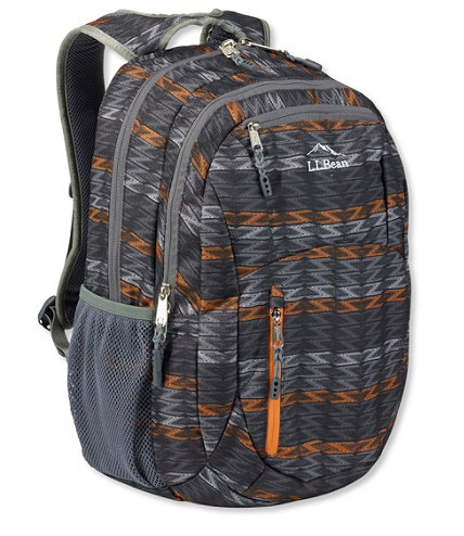 School Backpacks   Free Shipping from L.L.Bean