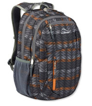 Personalized & Monogrammed Backpacks | Free Shipping at L.L.Bean