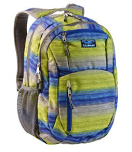 bcd52063f6 Kids  Backpacks from L.L.Bean