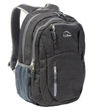 Ledge Backpack