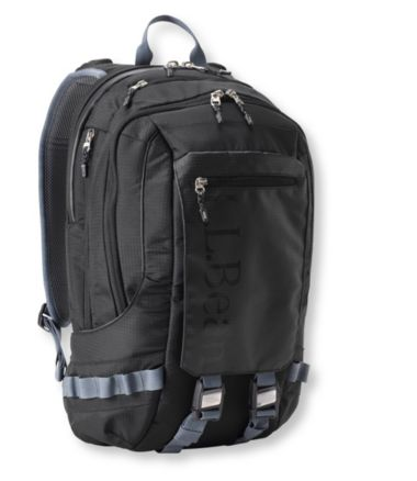 Wirefly Backpack