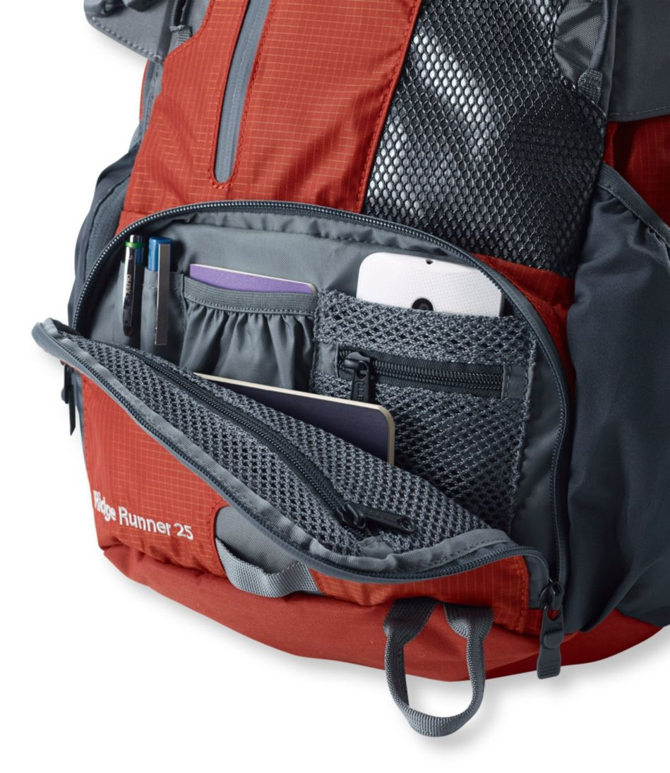 Ridge Runner 25 Day Pack